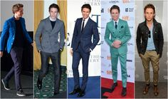 Addicted to Eddie: New photos: Fan adventures this weekend and Eddie on Out Magazine cover