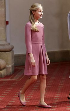 Tween Fashion, Royal Fashion, Fashion Outfits, Classy Outfits, Kids Outfits, Zendaya Style, Indian Girls Images, Royal Clothing, Casa Real