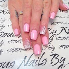 Instagram media nailsbyvictor #nail #nails #nailart