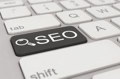 Como explorar o conteúdo no SEO para melhorar os resultados do seu negócio?