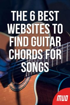 Music Theory Guitar, Guitar Chord Chart, Music Guitar, Playing Guitar, Guitar Notes, Guitar Chords And Lyrics, Guitar Chords For Songs, Guitar Tips, Guitar Lessons
