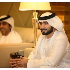 Majid bin Mohammed bin Rashid Al Maktoum, 07/2015. Foto: asmbinthalith
