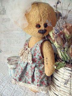 http://www.livemaster.ru/item/1322069-kukly-igrushki-mishka-oliver-seriya-shebbi