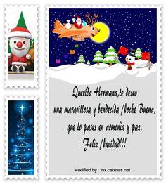 imàgenes de Navidad para mi hermano para compartir,postales de Navidad para mi hermano para descargar gratis: http://lnx.cabinas.net/mensajes-de-navidad-para-un-hermano/