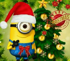 Credit cards with Minions pictures AM, Saturday November 2015 PST) - 10 pics - Minion Quotes Minion Christmas, Christmas 2015, Christmas Humor, Merry Christmas, Xmas, Evil Minions, My Minion, Minion Ornaments, Minion Words