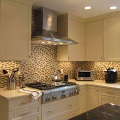 Zephyr Kitchen Cabinet Doors For Sale 59 Best Kitchens Images Ideas Range Hoods Venezia Wall Hood Discoverzephyr Griddles Backsplash Remodel