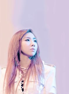 [[ 18 / 500 ]] QueenZy Edits ❥ Fuente:boms-wings #minzy#my love...