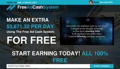 With Quantum Code, users will be able to earn extra income in the comfort of their OWN home for FREE! Make Money Online, How To Make Money, Surveys For Money, Earn Extra Income, Making Extra Cash, Free Ads, Cringe, How To Find Out, Thoughts