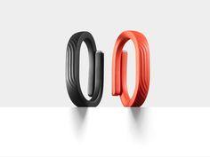 Yves Behar's best, craziest, and most profound designs Jawbone, Up