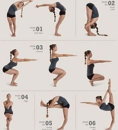 Beginner's Yoga.   #yoga,