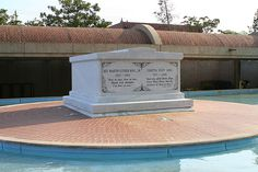 MLK, Jr.-- Martin Luther King Historical Site, Atlanta, GA