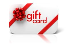 Best Virtual Gift Card We provide the The easiest way to send Best Virtual Gift Card online, which is loved by hundreds of thousands of gift recipients each year. At QCard, if you have an account with plastic of virtual prepaid card, you can generate as Gift Card Shop, Free Gift Cards, Virtual Gift Cards, Swing Design, Branded Gifts, Just Because Gifts, Gift Card Giveaway, Amazon Gifts, Home Gifts
