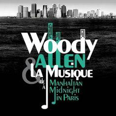 Woody Allen & La Musique