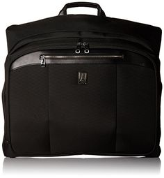 Delsey Luggage Helium Pilot 30 Spinner Trolley Garment Bag ...