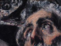 El Greco: Laocoonte | La Activa Minoría