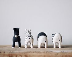 Heirloom quality wooden toys from around the world. Wooden Animals, Wooden Toys, Kids Decor, Home Decor, Piggy Bank, Little Ones, Bookends, Dads, Projects
