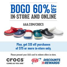 c9363a0a1cb Use your  AAADiscounts from 9 13 - 9 19 to buy one