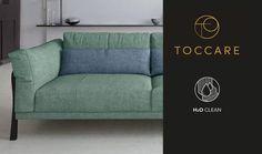 LUNGO - kolekcia látok TOCCARE | sedackybeta.sk Love Seat, Furniture, Home Decor, Decoration Home, Room Decor, Home Furnishings, Home Interior Design, Home Decoration, Interior Design