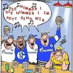 #schalke#fcschalke#fcschalke04#dienummer1impottsindwir#ruhrpott#zecken#schwarzgelbescheisse#königsblau#s04#fcs04#kumpelundmalocherclub#nordkurve#eineliebedieniemalsendet