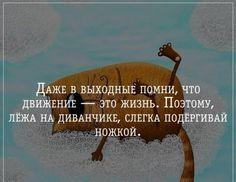 13.02...дождь, а завтра маленький, но праздник)))) - Юмор