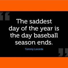 Very sad!