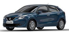New Maruti Suzuki Baleno Price, Features, Specs, Mileage, Variants - GariPoint Maruti Suzuki Cars, Specs, India Images, Vehicles, Car, Vehicle, Tools