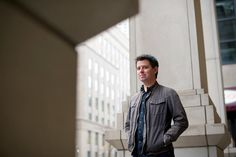 Randall Munroe Explains It All for Us - NYTimes.com