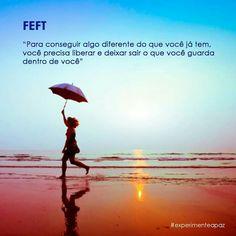 www.experimenteapaz.com.br   #experimenteapaz  #MeditaçãoComTapping  #FEFT  #vencendomedos #MétodoRLGdeCoaching
