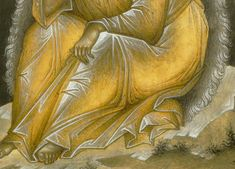 Byzantine Icons, Byzantine Art, Religious Icons, Religious Art, George Tooker, Icon Clothing, Paint Icon, Creativity Exercises, Rustic Art