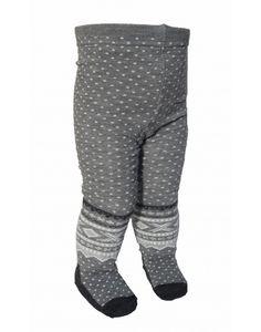 Marius strømpebukse i grå Sweatpants, Kids, Baby, Fashion, Young Children, Moda, Boys, Fashion Styles, Children