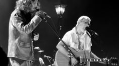 "Yusuf / Cat Stevens w/ Chris Cornell - ""Wild World"", Live @ The Pantages Theatre, LA CA 10/6/2016 - YouTube"