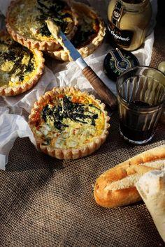 Pratos e Travessas: Piquenique de Inverno # Winter picnic | Food, photography and stories#Picnic time!  @TheDailyBasics. ♥♥♥