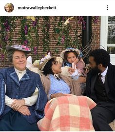 Anne with an E behind the scenes Anne Shirley, Anne White, Anne With An E, Famous Novels, Beautiful Series, Cuthbert, Kindred Spirits, Gilmore Girls, Period Dramas