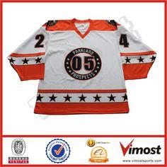 00b6201cc 9 Best Ice hockey wear images   Ice hockey jersey, Hockey pants ...