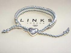 Love Links of London <3