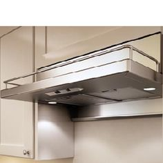 Zephyr Under Counter Range Hood | Hoods Vent Hoods Zephyr Genova 36 Under  Cabinet Range Hood | Kitchen Space | Pinterest | Vent Hood, Ranges And Steel