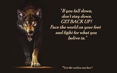 Discover and share Wolf Poems And Quotes. Explore our collection of motivational and famous quotes by authors you know and love. Wisdom Quotes, Me Quotes, Motivational Quotes, Inspirational Quotes, Wolf Photos, Wolf Pictures, Wolf Poem, Lone Wolf Quotes, Wolf Qoutes