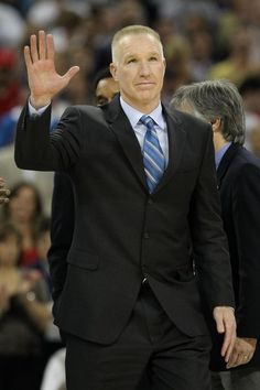 BREAKING: Chris Mullin to become St. John's coach, accepts job via @RogRubin and @FisolaNYDN http://nydn.us/1ytDv5x