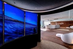 Google-Tel-Aviv-Office16