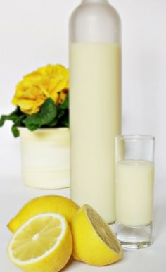 A családom szó szerint falta, hamar elfogyott az utolsó morzsáig! Limoncello Recipe, Macaron Flavors, Cooking Recipes, Healthy Recipes, Gourmet Gifts, Hungarian Recipes, Smoothie Drinks, Diy Food, Drinking Tea
