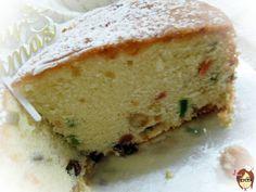 聖誕節蛋糕 | 自製蛋糕 No Bake Cake, Sandwiches, Food And Drink, Entertainment, Bread, Baking, Places, Brot, Bakken