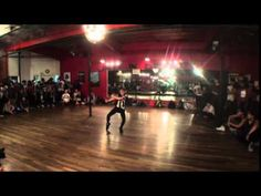 "Kaycee Rice - ""Bad Blood Combo"" - 12 years Old - Choreo Tricia Miranda - YouTube"