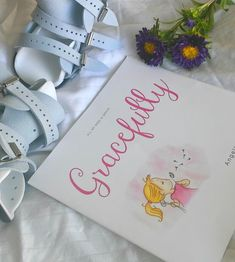 Gracefully Accepting Clubfoot / Aceptando El Pie Equinovaro Con Gracia via Writing mother Fashionista