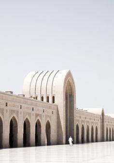 "Mosque - <a href=""https://www.antebadzim.com/prints/"">Prints</a> | <a href=""https://www.instagram.com/_ante_/"">Instagram</a> | <a href=""https://www.eyeem.com/u/antebadzim"">Eyeem</a> | <a href=""http://www.antebadzim.tumblr.com"">Blog</a> | <a href=""http://www.antebadzim.com"">Website</a> | <a href=""http://www.gettyimages.com.au/photos/ante-badzim?excludenudity=true&phrase=ante%20badzim&sort=best#license"">Getty</a>"
