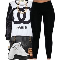 These Jordan sneakers are so fashionable! Not only do they look good 093babd19