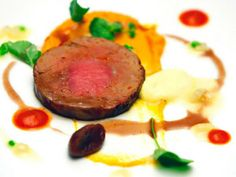 rack-of-lamb-and-merguez-sausage-wrapped-in-caul-fat