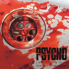 """Psycho 7"""". East Village, Soundtrack, Day, Store, Color, Music, Composers, Musica, Musik"""