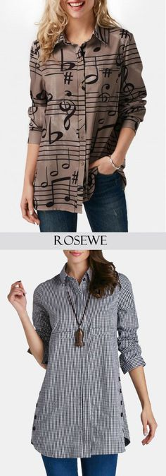 28 Super Ideas For Moda Hipster Casual Flannels Look Fashion, Fashion Outfits, Womens Fashion, Boyfriend Girlfriend Shirts, Mode Cool, Cool Outfits, Casual Outfits, Shirt Makeover, Cut Shirts