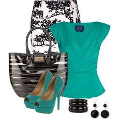 LOLO Moda: Elegant Style