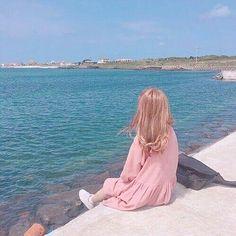 Korean Aesthetic, Aesthetic Photo, Aesthetic Girl, Photography Aesthetic, Ulzzang Korean Girl, Cute Korean Girl, Asian Girl, Girl Pictures, Girl Photos